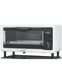 Kenwood Compact Electric Oven MO280