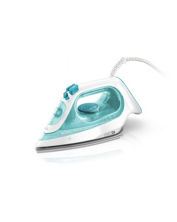 Braun TexStyle 3 Steam Iron SI3041GR