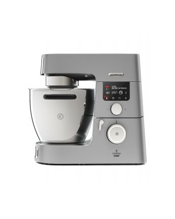 Kenwood Cooking Chef Kitchen Machine KCC9040S