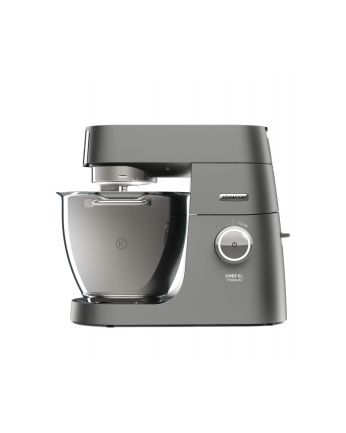 Kenwood Chef Titanium XL Kitchen Machine KVL8300S