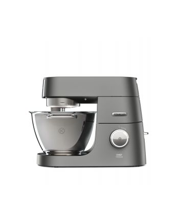 Kenwood Chef Titanium Kitchen Machine KVC7300S