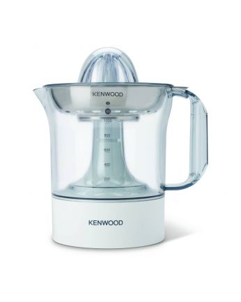 Kenwood Continuous Citrus Juicer JE290A
