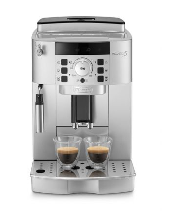 De'Longhi Magnifica S Series Fully Automatic Coffee Machine ECAM22.110.SB