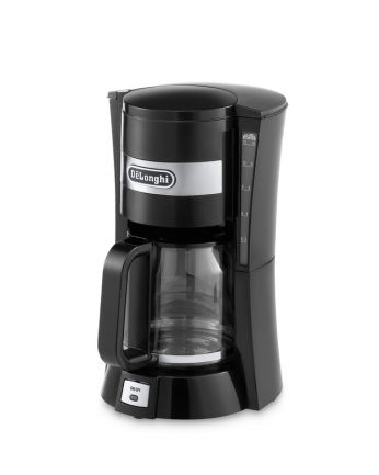 De'Longhi Drip Coffee Maker ICM15210.1