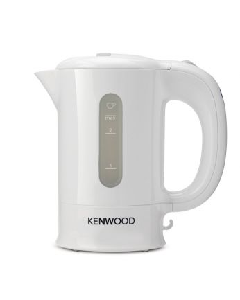 Kenwood Discovery Travel Kettle JKP250