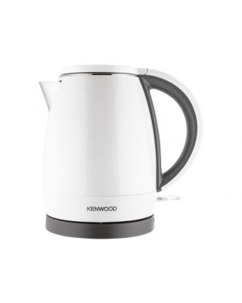 Kenwood Double Layered Insulation Kettle ZJM02.A0WH