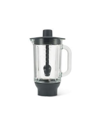 Kenwood ThermoResist™Glass Blender Attachment KAH359GL