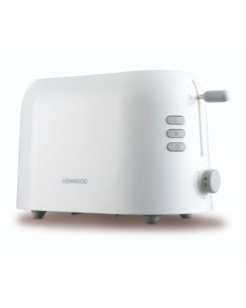 Kenwood True Collection Toaster TTP200
