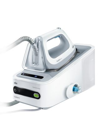 Braun CareStyle 5 Steam Generator Iron IS5042