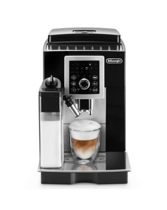 De'Longhi Fully Automatic Coffee Machine ECAM23.260.SB