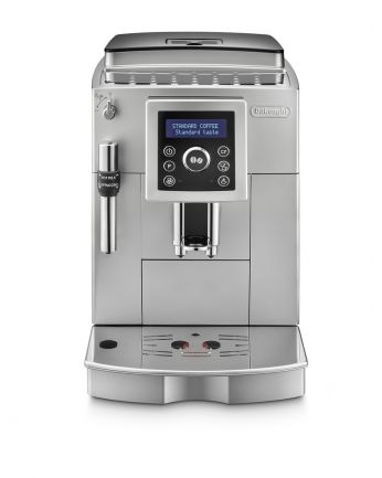De'Longhi Fully Automatic Coffee Machine ECAM23.420.SW