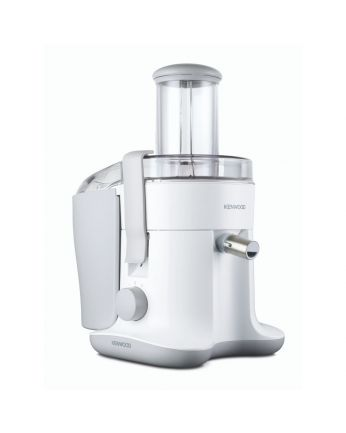 Kenwood True Centrifugal Juicer JE680