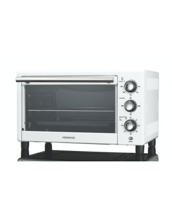 Kenwood Electric Oven MO740