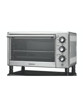 Kenwood Electric Oven MO746
