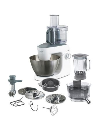 Kenwood Multione Kitchen Machine KHH326WH