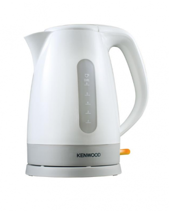 Kenwood Kettle JKP280